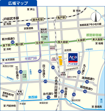 map_l[1].png